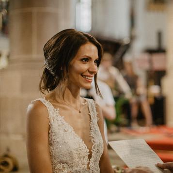 Hochzeitsfotograf in Südtirol