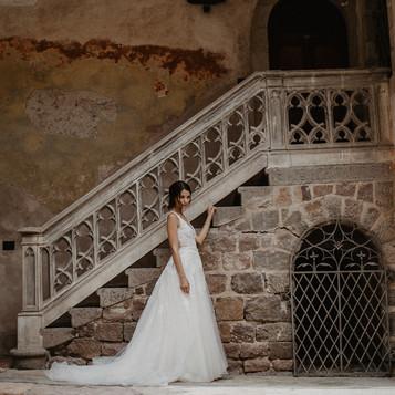 Hochzeitsfotograf in Bozen