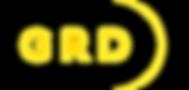 Logo Gerald Robin Design - graphiste - directeur artistique - île de france - 77 - 78 - 92 - 93 - 75