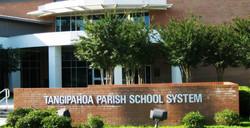 Tangipahoa Parish School Board