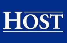 host terminals.jpg