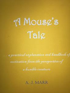 mousetalecover.JPG