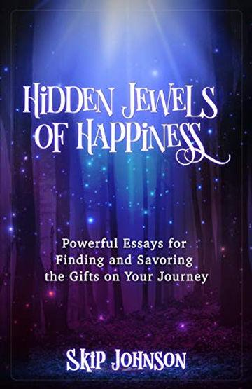 Hidden Jewels.jpg