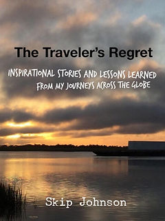 Travelers regret.jpg