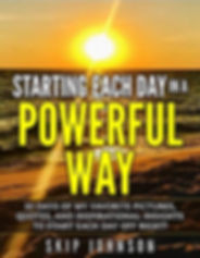 each day in a powerful way.jpg