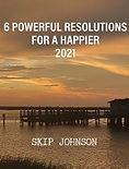 1.Happier 2021.jpg