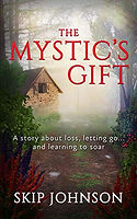 mystics gift.jpg