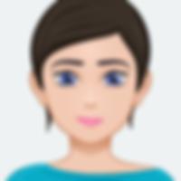 Client avatar 1.png