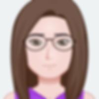 Client avatar 2.png