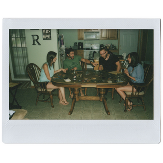 instax_239.png