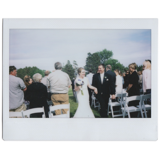 instax_48.png