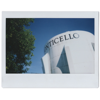 instax_156.png