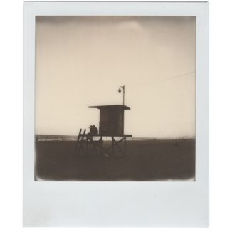 sx70_89.png