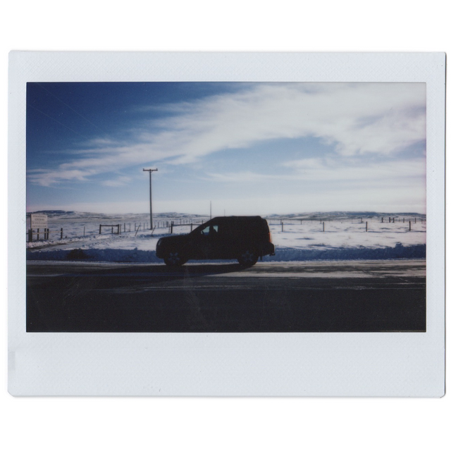 instax_265.png