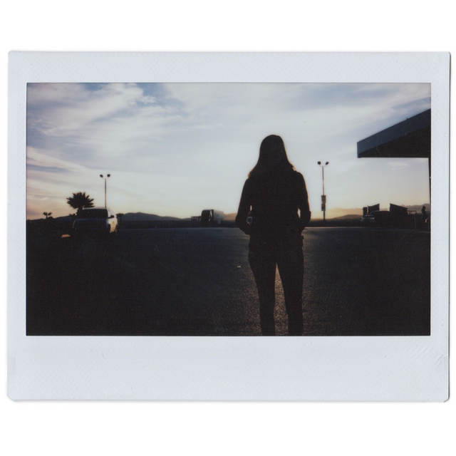 instax_267.png