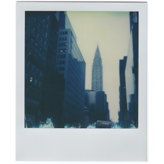 sx70_107.png