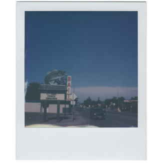 sx70_75.png