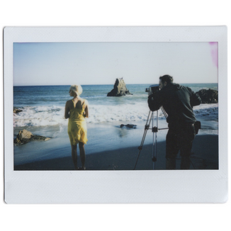 instax_319.png