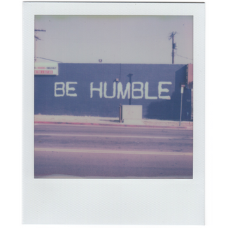 sx70_22.png