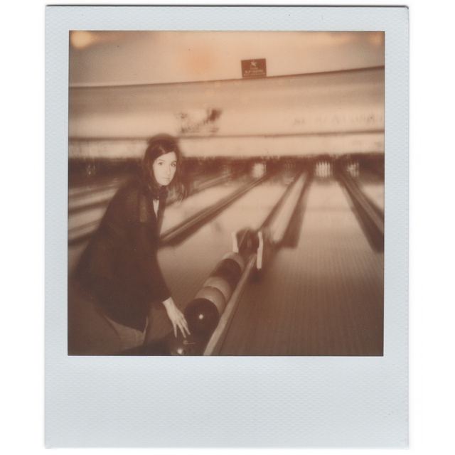 sx70_34.png