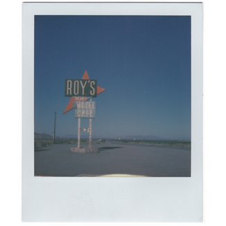 sx70_113.png