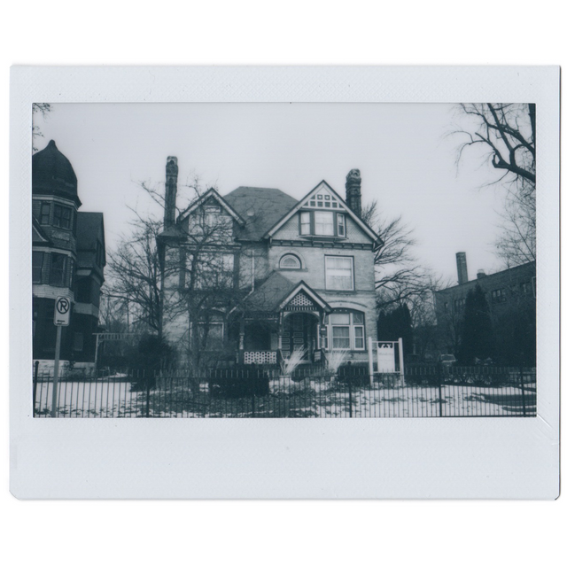 instax_171.png
