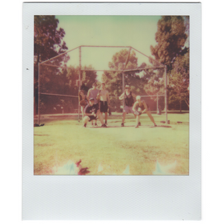 sx70_96.png