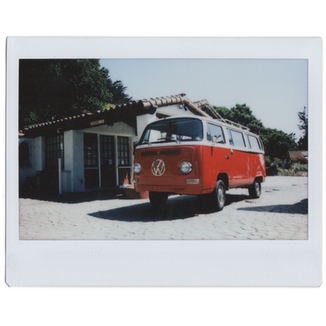 instax_85.png