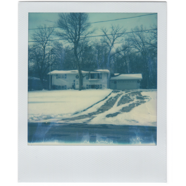 sx70_142.png