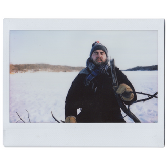 instax_256.png