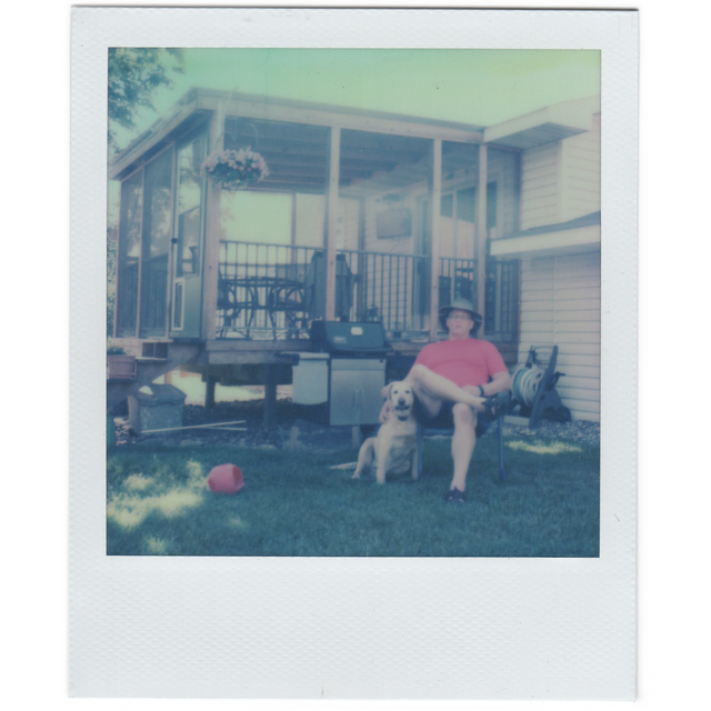 sx70_97.png