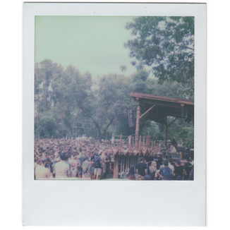 sx70_114.png