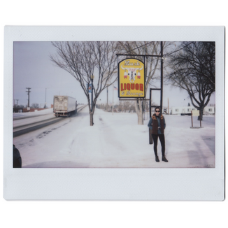instax_260.png