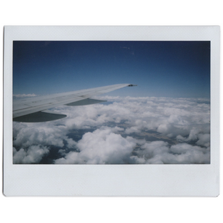 instax_118.png