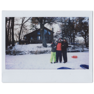 instax_253.png