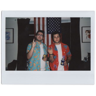 instax_97.png