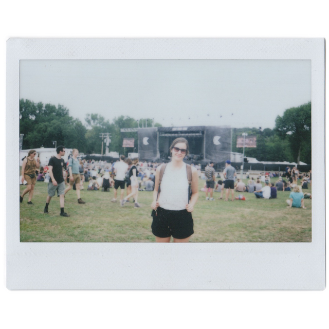 instax_168.png