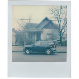 sx70_199.png