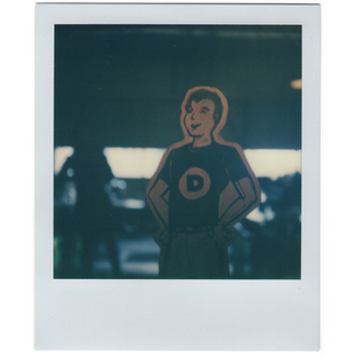 sx70_194.png