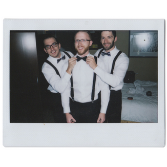 instax_240.png