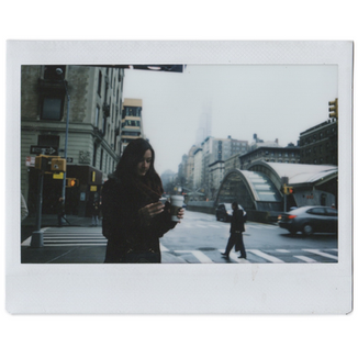 instax_275.png