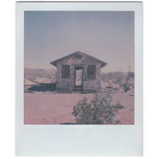 sx70_178.png