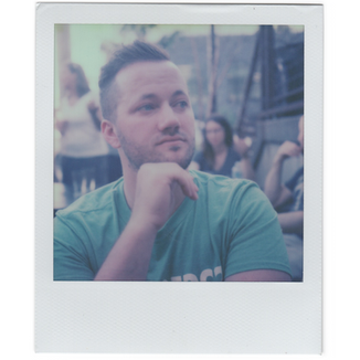sx70_187.png