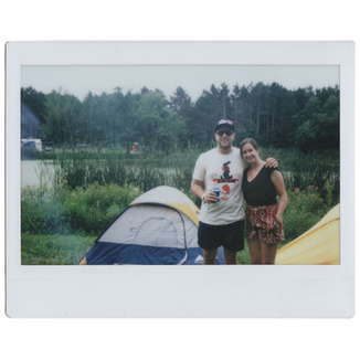 instax_95.png