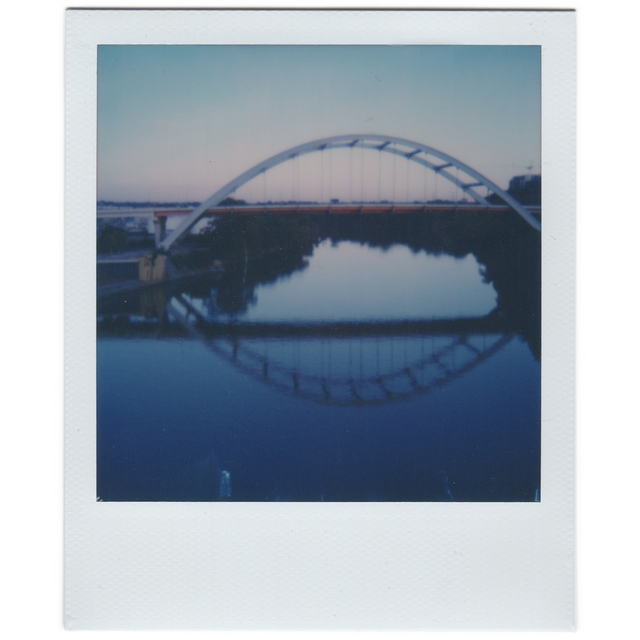sx70_211.png