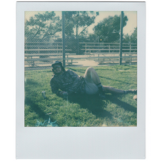 sx70_180.png