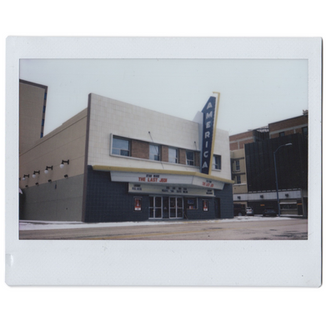 instax_264.png