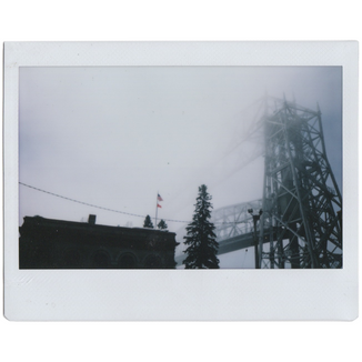 instax_2.png
