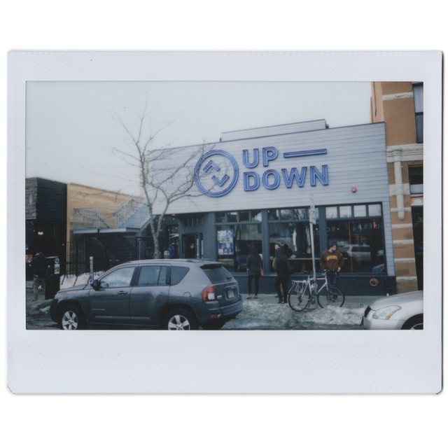 instax_172.png