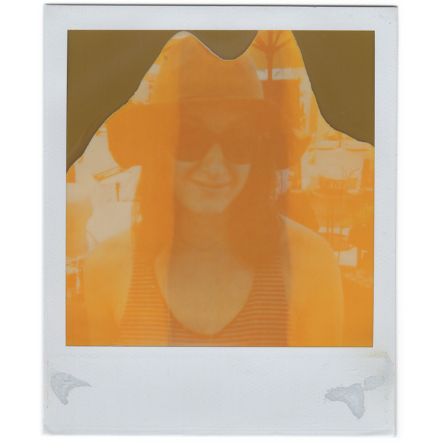sx70_212.png